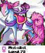 Malakal