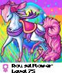 RouselFlower