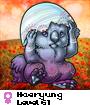Haeryung